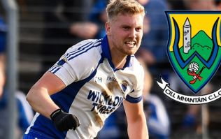 Rathnew dethroned in Wicklow after late drama at Aughrim
