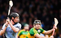 Na Piarsaigh send out frightening signal to every club still standing