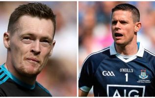 The key statistics that support Rory Beggan's All-Star win over Stephen Cluxton