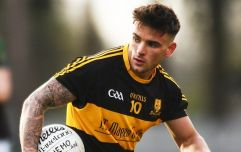 TG4 have tonnes of All-Ireland pedigree on show this weekend