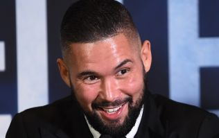 Tony Bellew retiring from boxing this weekend but may be tempted to take MMA fight