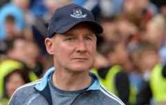 Dublin escape sanction after investigation into 'training camp'