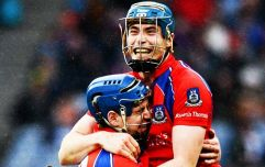 Power ranking the 17 teams left in All-Ireland club hurling