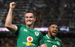 QUIZ: Can you name the Irish players nominated for World Player of the Year?