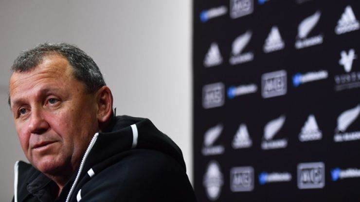 New Zealand continue a decorated history of mind games