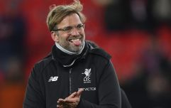Liverpool ready to break their transfer record for Barcelona outcast