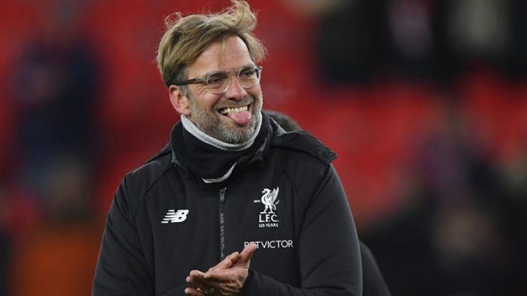 Liverpool set to make £15m as Divock Origi nears exit