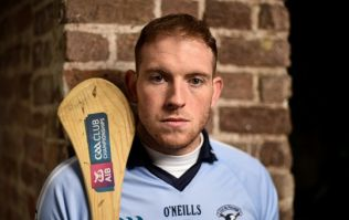 Shane Dowling weighs in on Fenway, Wild Geese and Munster Hurling League