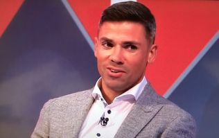 """""""I wouldn't blame that on strikers"""" - Jon Walters on Ireland's terrible form in front of goal"""