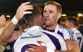 Paul Mannion continues to torch club defences with another impressive scoring tally