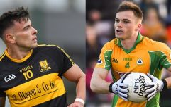 Dr Crokes and Corofin can only meet in All-Ireland final