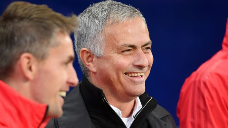 Man United to make January move for Napoli's Kalidou Koulibaly