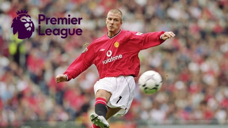 QUIZ: Name the players with the most free-kick goals in the Premier League