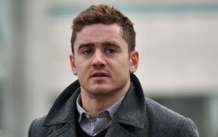 Paddy Jackson linked with a move away from Perpignan