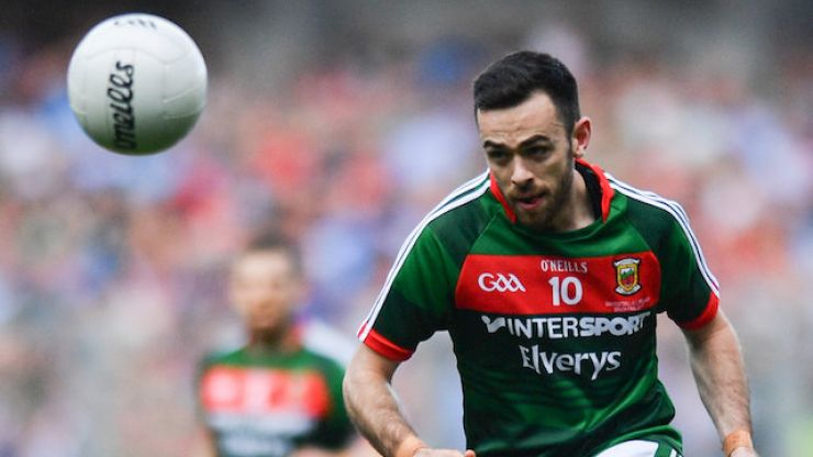 GAA committee has ruined the only good rule change they had