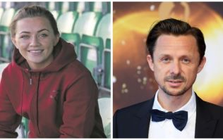 Irish women's international takes exception to Martin Solveig's 'twerk' comment