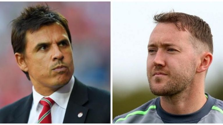 Aidan McGeady tears into some of Chris Coleman's Sunderland decisions
