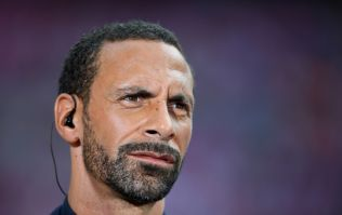 Rio Ferdinand has no time for Jose Mourinho's transfer excuses