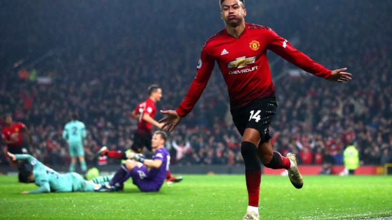 The Football Spin featuring Mourinho's resilience, Liverpool's desperate chase and the Ada Hegerberg effect