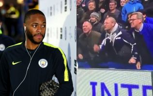 Raheem Sterling takes aim at the Daily Mail after suffering sickening abuse in Chelsea match