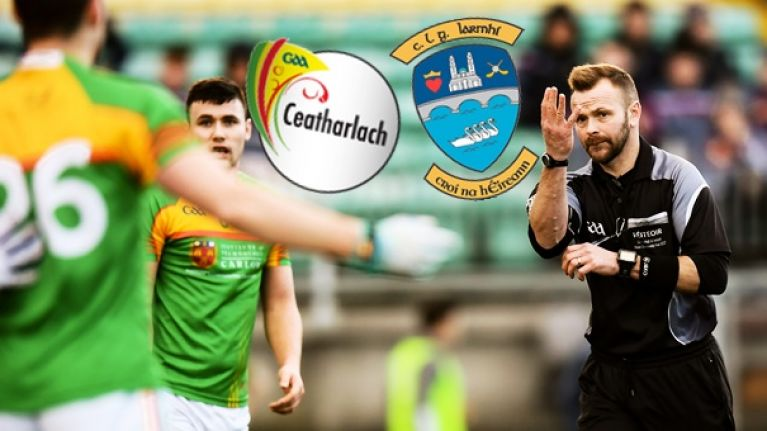 A first look at Gaelic football's new rules shows that only the skilful will survive
