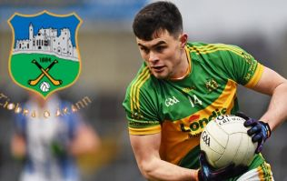 Will the south Tipperary football final ever be played?