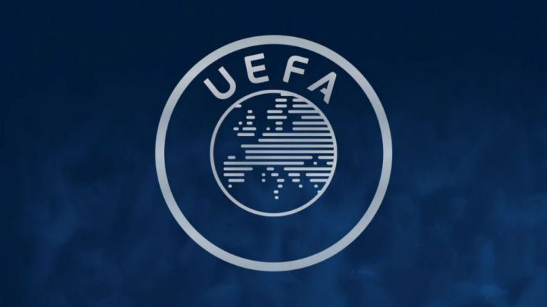 Uefa announce third European club competition to be introduced in 2021