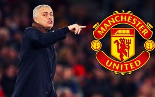Jose Mourinho sums up exactly where Manchester United have gone wrong over the last few years