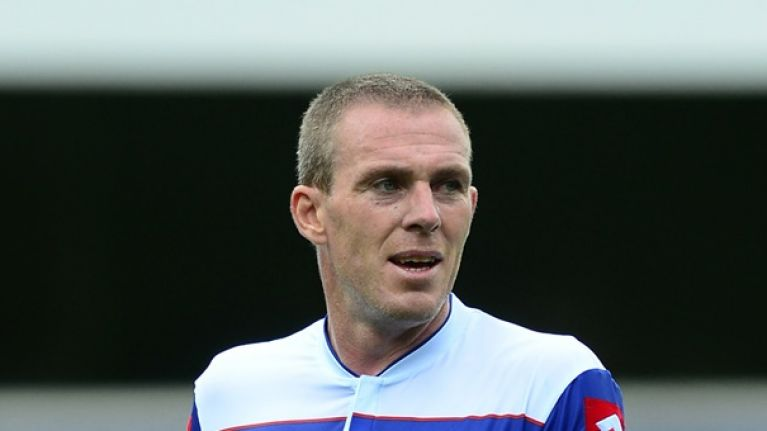 Richard Dunne reveals the anti-Irish abuse he faced at Stamford Bridge
