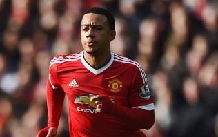 Memphis Depay speaks about why it went wrong at Manchester United