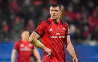 Two Castres players cited for dangerous tackling and contact with the eye against Munster