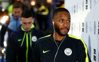 Chelsea fan accused of abusing Raheem Sterling denies racist remarks