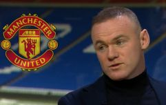 Wayne Rooney gives detailed and scathing view of Man United under Jose Mourinho