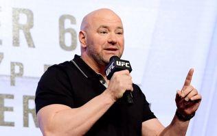 Dana White defends Jon Jones' latest positive drug test