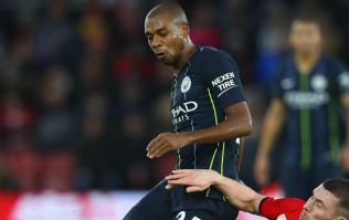 City win over Southampton proves there's one player they can't do without