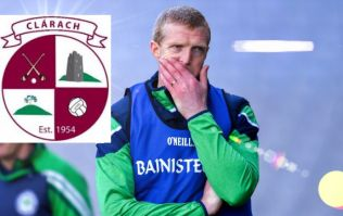 All-Ireland champions Ballyhale stunned in Kilkenny first round