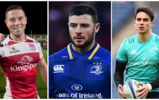 Ranking the top 10 interprovincial transfers in Irish Rugby