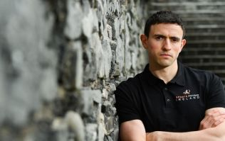 Jason Doherty: Winning the league was worth the five months of sacrifice