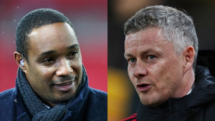 """The honeymoon period is definitely over"" - Paul Ince predicts challenging times for Ole Gunnar Solskjaer"