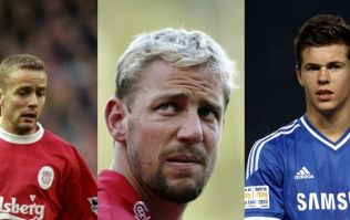 QUIZ: Name these former Liverpool and Chelsea players