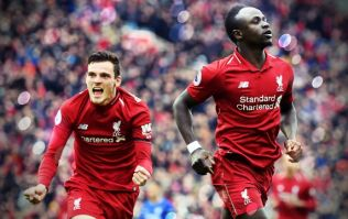 Liverpool's swing from neutral's favourite for title to 'not them!' underlines their fear factor