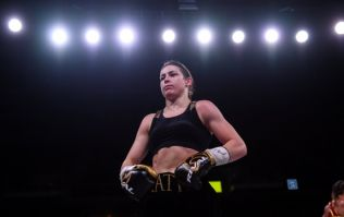 Katie Taylor's undisputed fight will not be affected by Joshua vs. Miller doubts