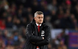 Ole Gunnar Solskjaer claims several United players need 'reality check'