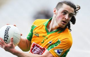 Early year 'madness' leaves Kieran Molloy looking for change