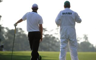 The five biggest Masters meltdowns