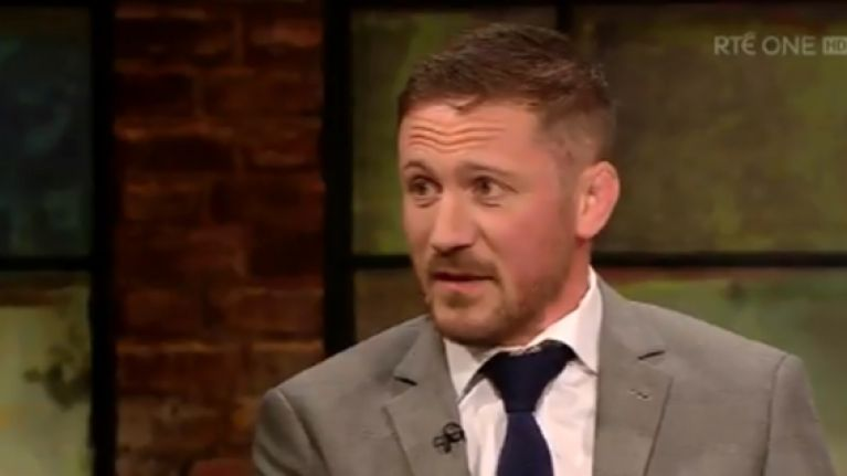 John Kavanagh says he'd be 'very surprised' if McGregor does not fight again