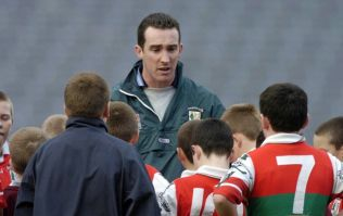 Paddy Christie's influential work and how Ballymun have become Dublin GAA's great enigma