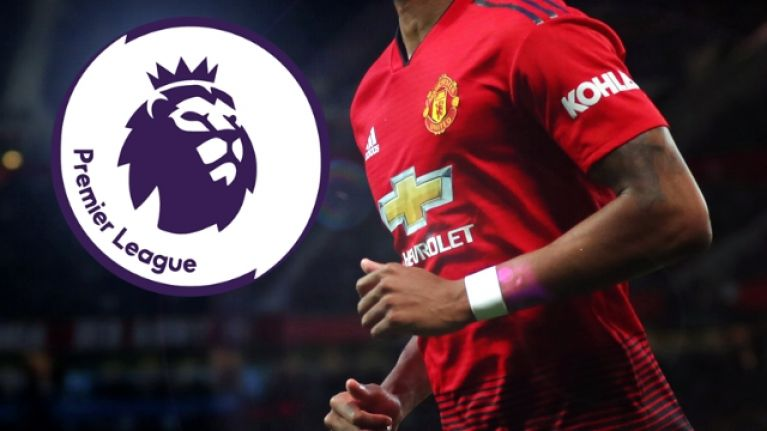 Try name the Premier League's most wasteful players this season