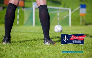 Think you can get a top score in our Crossbar Challenge game?