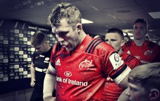 Munster comprehensively beaten by Saracens to suffer more European heartbreak